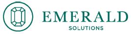 Emerald Solutions - Import de pierre précieuses